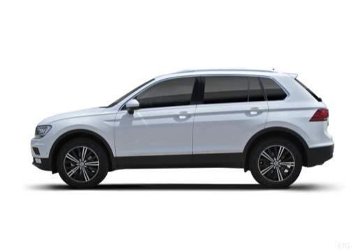 volkswagen nouveau tiguan tiguan 2 0 tdi 150 bmt carat. Black Bedroom Furniture Sets. Home Design Ideas